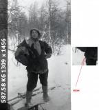 https://i2.imageban.ru/thumbs/2018.12.19/b35466fced5e7be977c37e46290db820.jpg