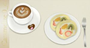 Декоративные объекты для кухни - Страница 17 7e4706fbf9350ef812098ec2ce10c549