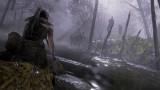 Hellblade: Senua's Sacrifice (v 1.03) (2017) PC - RePack от R.G. Catalyst