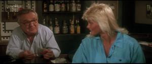 Мимолетное увлечение / До мозга костей / Skin Deep (1989) WEB-DL 1080p