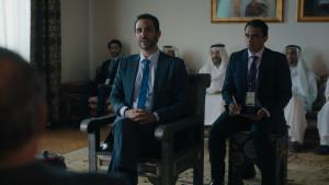 Миллиарды / Billions [Сезон: 4] (2019) WEBRip 720p | AlexFilm
