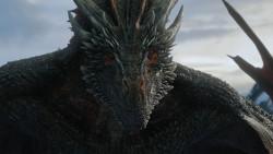 Игра престолов / Game of Thrones [Сезон: 8, Серии: 1-2 (6)] (2019) WEB-DL 720p | Amedia