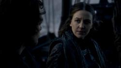 Игра Престолов / Game of Thrones [Сезон: 8] (2019) WEB-DL 720p | AMS