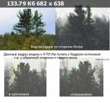 https://i2.imageban.ru/thumbs/2019.04.22/8f8f80cf770688a5b5b71798801ac567.jpg
