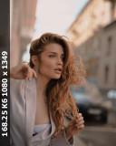 https://i2.imageban.ru/thumbs/2019.06.18/97a551e780540c9ca8a379607af7dfb7.jpg