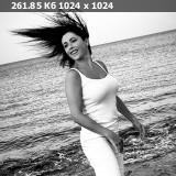 https://i2.imageban.ru/thumbs/2019.06.25/64386b22eba5f2c9626b202cc84c823d.jpg
