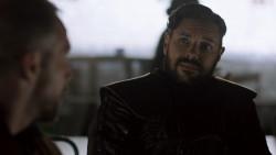 Киллджойс / Killjoys [Сезон: 5] (2019) WEB-DL 720p | LostFilm