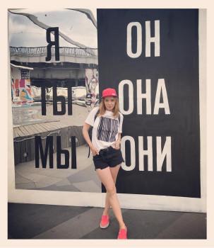 https://i2.imageban.ru/thumbs/2019.07.23/cd3d20667bdc00d6c78d1d858ae15818.jpg