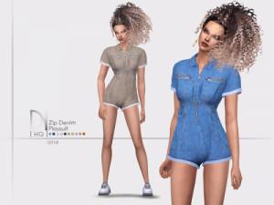 Повседневная одежда (комплекты с брюками, шортами)   - Страница 9 31a275ecdc052457901b909000448d57