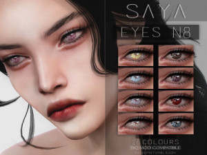Глаза - Страница 11 5d86446025ffaa3b147d368ba15b6bb1