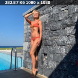 https://i2.imageban.ru/thumbs/2019.08.20/3200bf3bce2eea55f86e1b89b2053564.jpg
