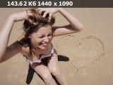 https://i2.imageban.ru/thumbs/2019.08.23/37fc7cbfbf53c688cf4df2b296cf25f0.jpg