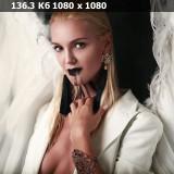 https://i2.imageban.ru/thumbs/2019.09.06/ec3d92ad978b3e28a1527774018d1ead.jpg