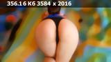 https://i2.imageban.ru/thumbs/2019.09.30/2a17ba1baa393d154041d275cca1600c.jpg