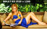 https://i2.imageban.ru/thumbs/2019.11.03/2116f7205dc3eb0c9cc05b4a2fbd1f95.jpg