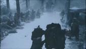 Викинги / Vikings [Сезон: 6, Серии: 1-10 из 20] (2019) WEBRip 720p | IdeaFilm