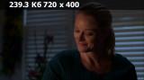 Скачать фильм Ангел по соседству / Christmas Angel (2012)