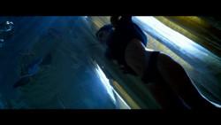 Шестеро вне закона / Призрачная шестерка / 6 Underground (2019) WEB-DL 1080p | Пифагор