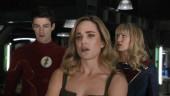 Легенды завтрашнего дня / DC's Legends of Tomorrow [Сезон: 5] (2020) WEBRip 1080p | IdeaFilm