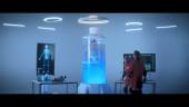 Человек будущего / Future Man [Сезон: 3] (2020) WEBRip 720p | OMSKBIRD