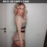 https://i2.imageban.ru/thumbs/2020.04.27/0631bfada3549d23324bc30e16487900.jpg