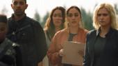 Сотня / The 100 [Сезон: 7] (2020) WEB-DLRip 720p | IdeaFilm