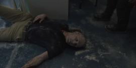 Голова / The Head [Сезон: 1] (2020) WEBRip 720p от Kerob