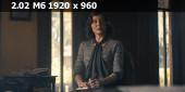 Перри Мэйсон / Perry Mason [Сезон: 1, Серии: 1-7 (8)] (2020) WEB-DLRip 1080p   IdeaFilm