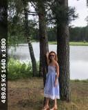https://i2.imageban.ru/thumbs/2020.07.15/edb83cc2f77ecabc8975fea4760b55d7.jpg