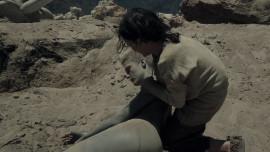 Воспитанные волками / Raised by Wolves [Сезон: 1, Серии: 1-9 (10)] (2020) WEBRip 1080p от Kerob