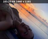 https://i2.imageban.ru/thumbs/2020.09.03/79278be4a991eabf3a8f59cf9e3794c0.jpg