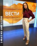 https://i2.imageban.ru/thumbs/2020.09.09/c7597f9fc9db315dfa67a5462b369dcf.jpg