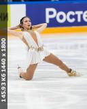 https://i2.imageban.ru/thumbs/2020.09.25/c1602df399eef3eec3c1fbc71934a52a.jpg