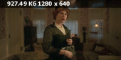 Фарго / Fargo [Сезон: 4, Серии: 1-10 (11)] (2020) WEB-DLRip 720p | IdeaFilm
