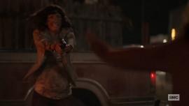 Ходячие мертвецы: Мир за пределами / The Walking Dead: World Beyond [Сезон: 1] (2020) WEBRip 720p от Kerob