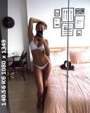 https://i2.imageban.ru/thumbs/2020.10.06/19f15c8e117f4ef7aa231b617a7a2095.jpg