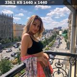 https://i2.imageban.ru/thumbs/2020.10.06/d8ec9ae0e1761ac6036cdcbce62bd6c1.jpg