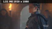Аванпост / The Outpost [Сезон: 3, Серии: 1-3 (26)] (2020) WEBRip 1080p | IdeaFilm