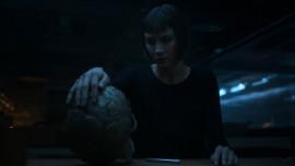 Хелстром / Helstrom [Сезон: 1, Серии: 1 (10)] (2020) WEBRip 1080p от Kerob