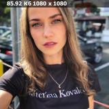 https://i2.imageban.ru/thumbs/2020.10.16/d881724a9298262f82c8211499da38cf.jpg