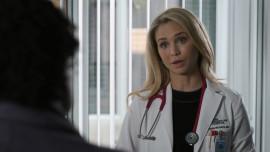 Хороший доктор / The Good Doctor [Сезон: 4, Серии: 1-7 (20)] (2020) WEBRip 720p от Kerob