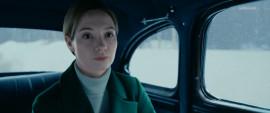 Перевал Дятлова [Сезон: 1] (2020) WEBRip 1080p   + Фильм о фильме
