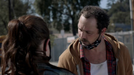 Бесстыжие / Бесстыдники / Shameless (US) [Сезон: 11, Серии: 1-4 (12)+ Special] (2020) WEBRip 720p от Kerob