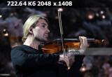 https://i2.imageban.ru/thumbs/2020.12.11/57e47e009685caee4cdbcce320cea0b9.jpg