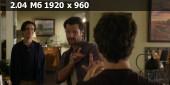 Уокер / Крутой Уокер / Walker [Сезон: 1, Серии: 1-15 (18)] (2021) WEBRip 1080p | IdeaFilm