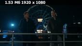 Уравнитель / The Equalizer [Сезон: 1] (2021) WEBRip 1080p | IdeaFilm