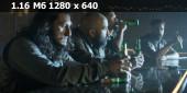 Майянцы / Mayans M.C. [Сезон: 3, Серии: 1-9 (10)] (2021) WEB-DLRip 720p | IdeaFilm