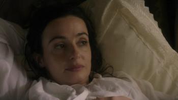 Невероятные / The Nevers [Сезон: 1, Серии: 1-4 (6)] (2021) WEBRip 720p от Kerob