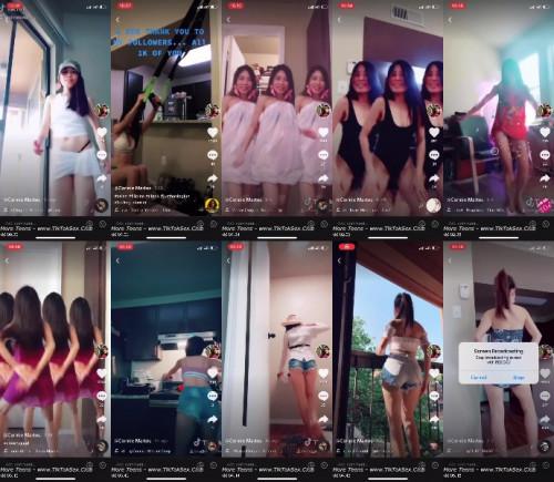 2445f49c663672c88198707d8d390326 - Asian Thai Mom- Panty Upskirt (TikTok Asian SchoolGirls Viral) / by TubeTikTok.Live