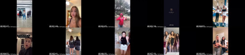 2b61bdbb6cd2433854a7fda71553c9ed - Most Hot American Grls TikTok Teens [1080p / 108.38 MB]
